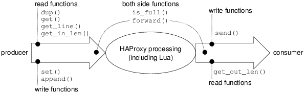 How Lua runs in HAProxy — haproxy-lua 1 7 11-046d93-68 (Sun